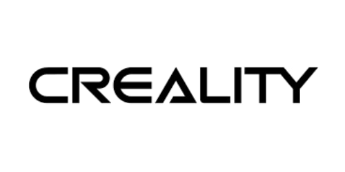 Creality3D Official coupon