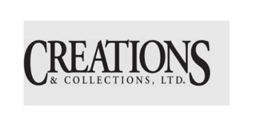 Creations & Collections coupon