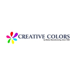 Creative Colors