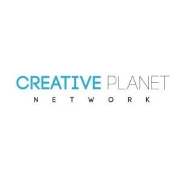 Creative Planet Network