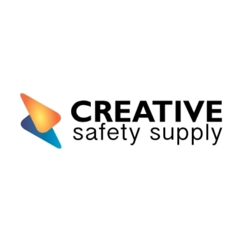 northern safety and industrial coupon code