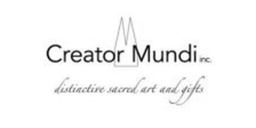 Creator Mundi coupon