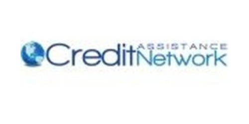 Credit Agenda coupon