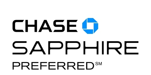 50 Off Chase Sapphire Preferred Promo Code 6 Top Offers
