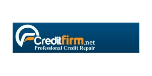 Credit Firm coupon