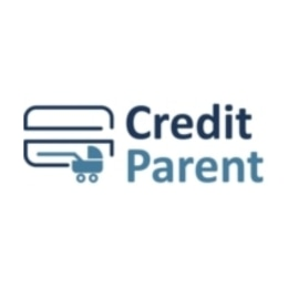 Credit Parent
