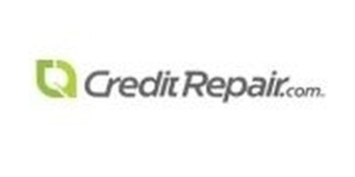 CreditRepair.com coupon