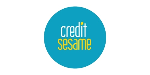 Credit Sesame coupon