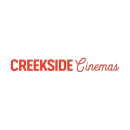 Creekside Cinemas
