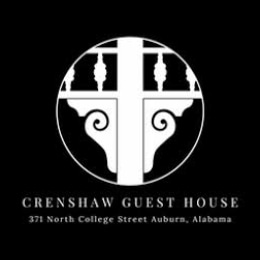 Crenshaw Guest House