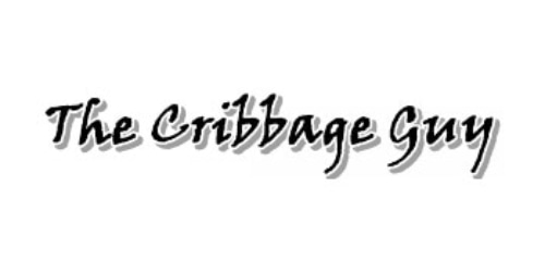 Cribbage Guy coupon