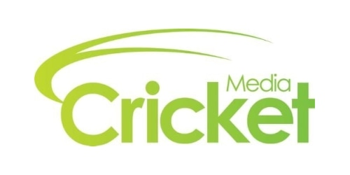 Cricket coupon