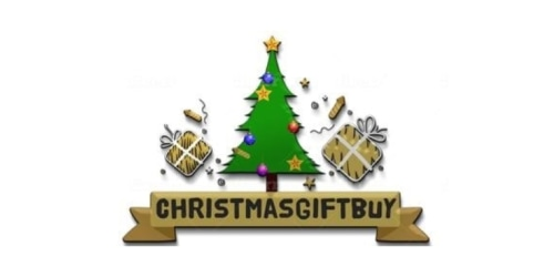CristmasGiftBuy coupon