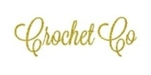 CrochetCo coupon