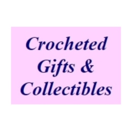 Crocheted Gifts & Collectibles