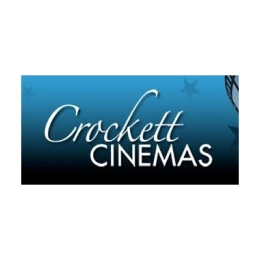 Crockett Cinemas