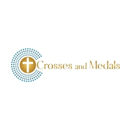 Crosses and Medals