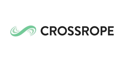 Crossrope coupon