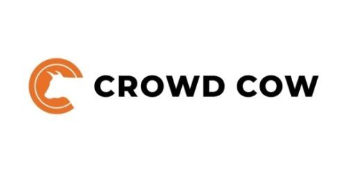 The 20 Best Alternatives to Crowd Cow
