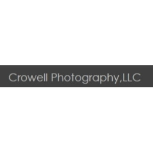Crowell Photography