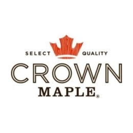 Crown Maple