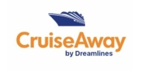CruiseAway coupon