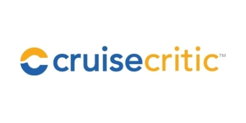 CruiseCritic coupon