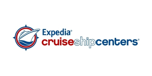 Cruise Ship Centers coupon