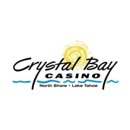 Crystal Bay Casino