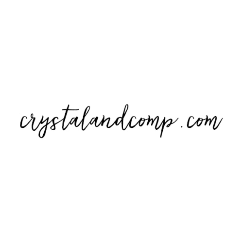 Crystal and Comp