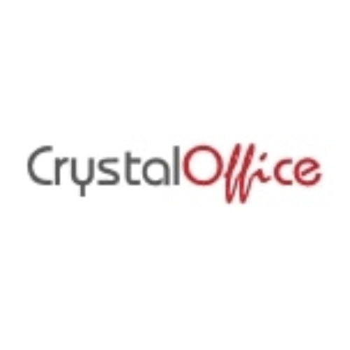 Crystal Office
