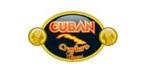 Cuban Crafters coupons