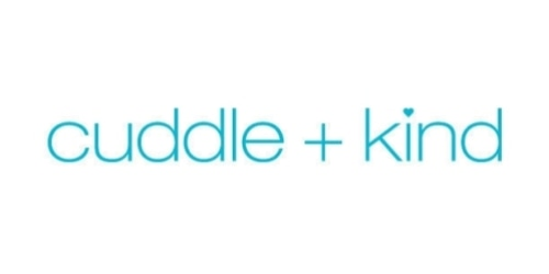 Cuddle+Kind coupon