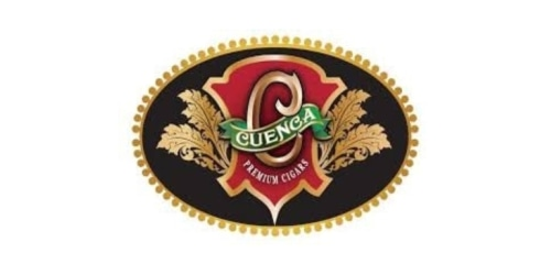 Cuenca Cigars coupon