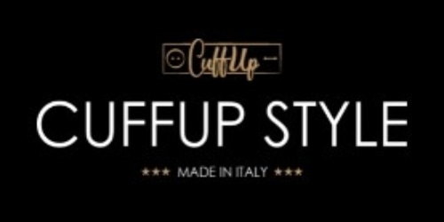 Cuffup Style coupon