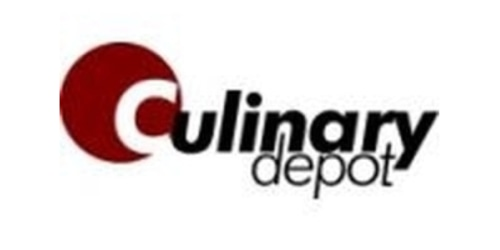 Culinary Depot coupon