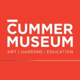 Cummer Museum of Art & Gardens
