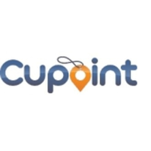 Cupoint