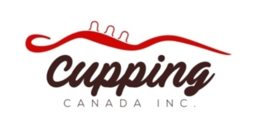 Cupping Canada coupon