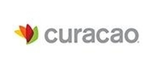 Curacao coupon