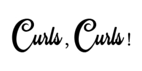 Curls Curls coupon