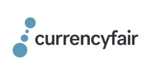 CurrencyFair coupon