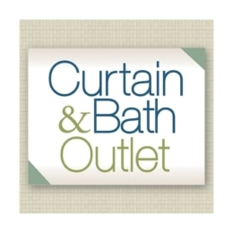 Curtains & Bath Outlet