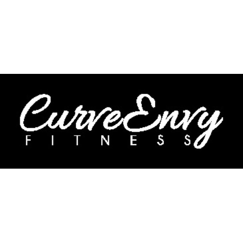 Curve Envy Fitness