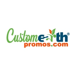 Custom Earth Promos