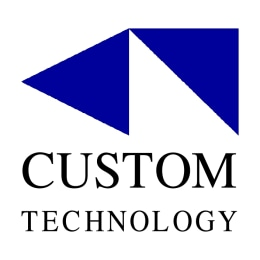 Custom Technology