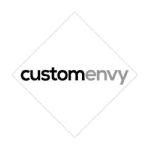 Customenvy