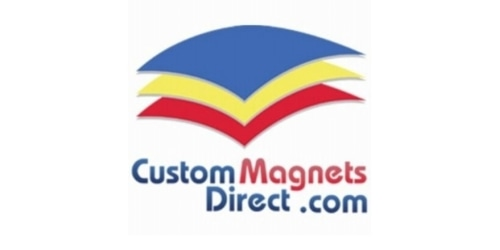 Custom Magnets Direct coupon