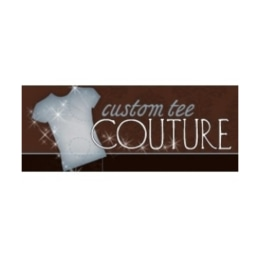Custom T Couture