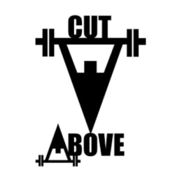 Cut Above Clothing